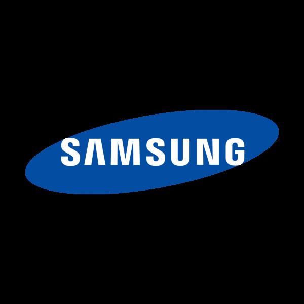 Toner Samsung ✅